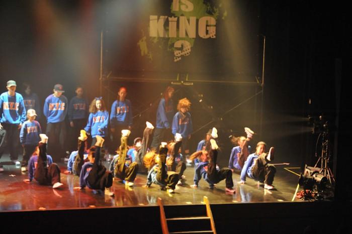king-5962