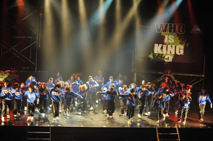 king-5968