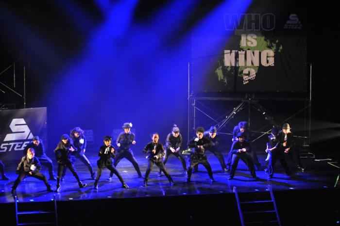 king-5994