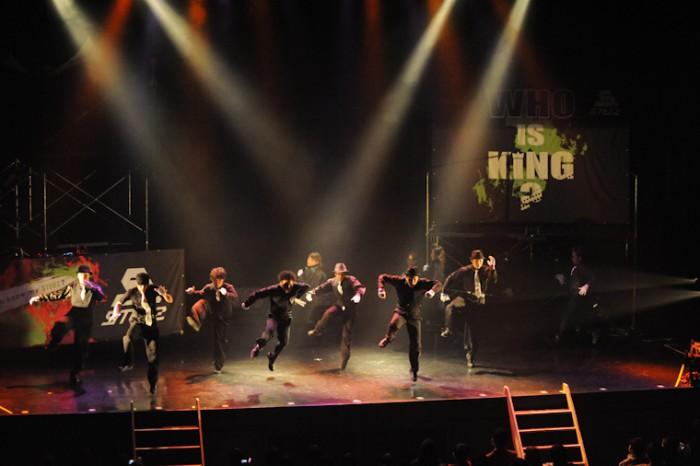 king-6118